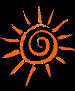 solar_categoria