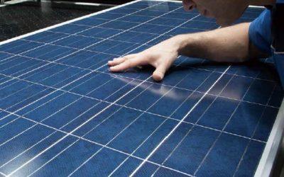 Calidad de los paneles Fotovoltaicos – Parte 2