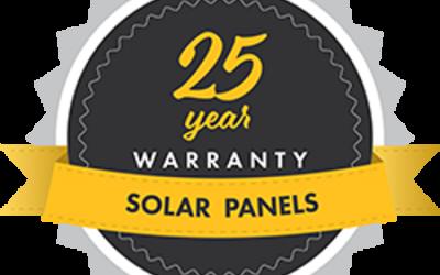 Calidad de los paneles Fotovoltaicos – Parte 3